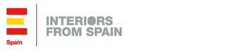 Logo Interiors from Spain